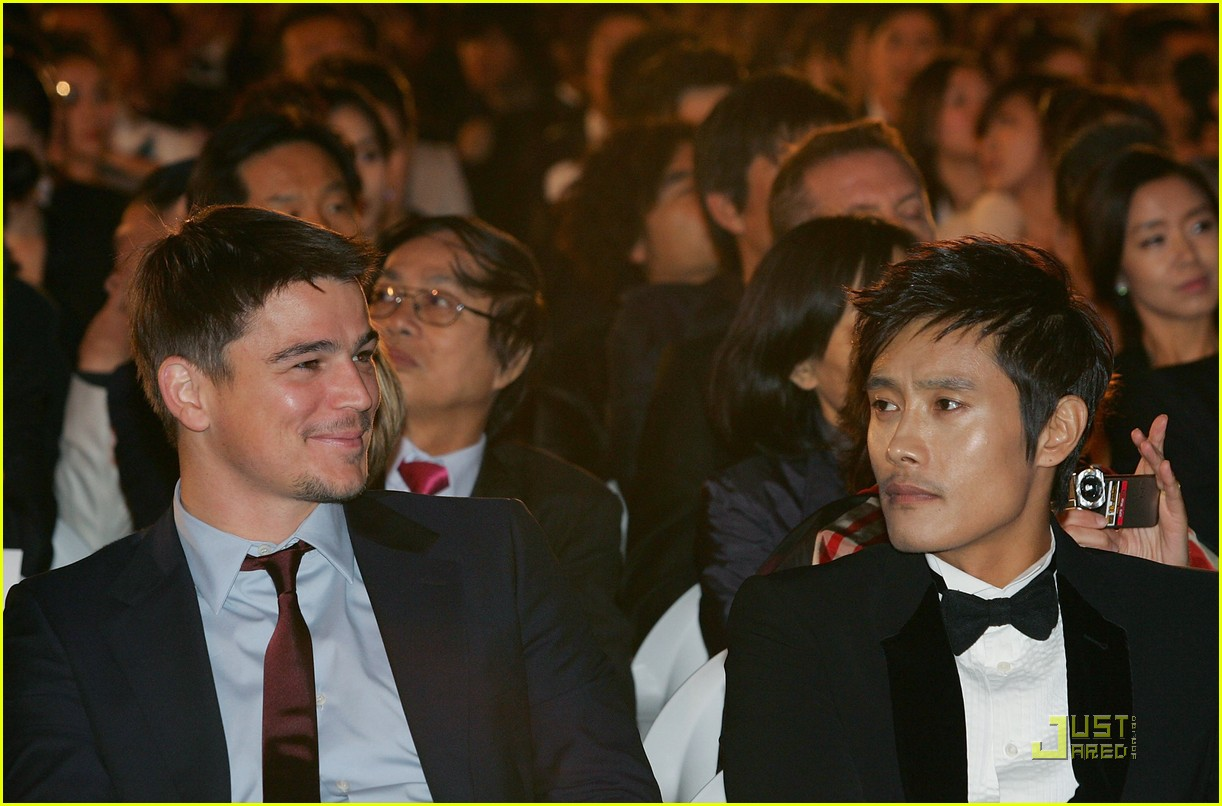 josh hartnett korea kickoff 02