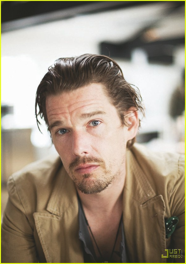 ethan hawke hobo magazine cover 07