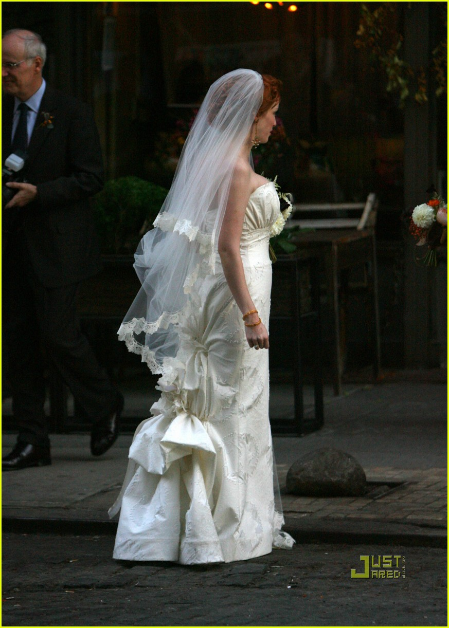 christina hendricks wedding pictures 03