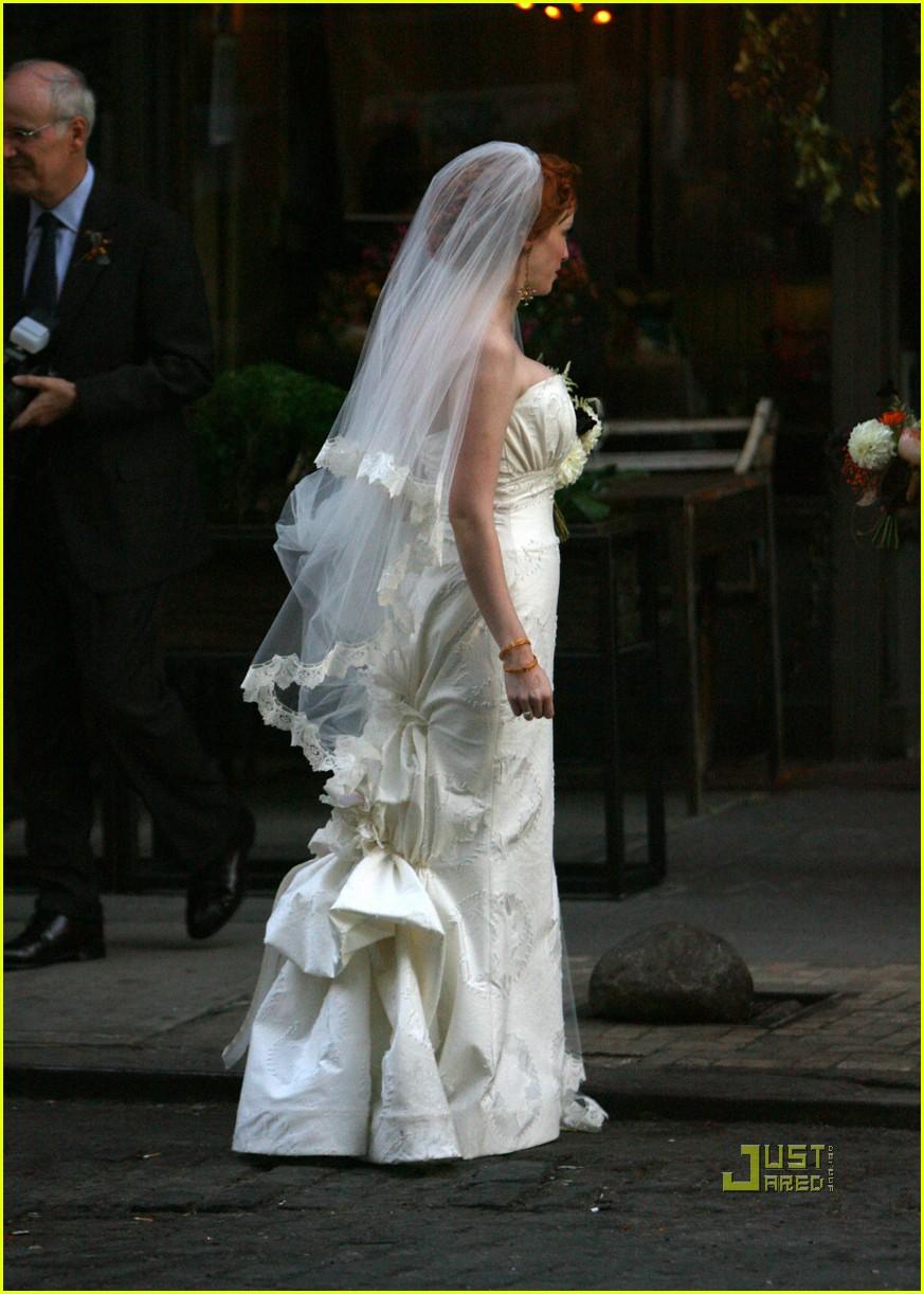 christina hendricks wedding pictures 03