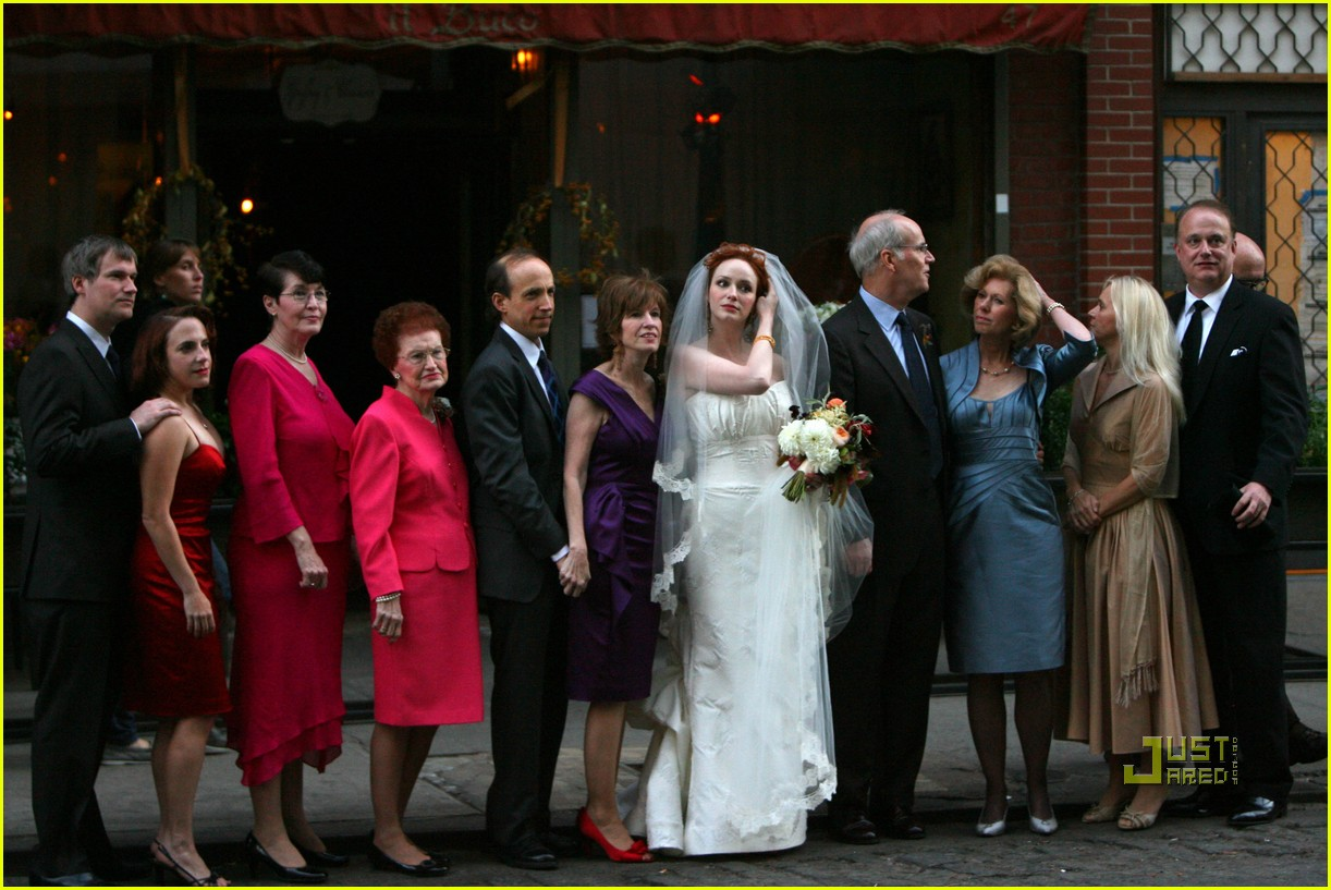 christina hendricks wedding pictures 08