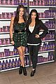 kim khloe kardashian queens of quicktrim 04