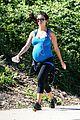kourtney kardashian running dash calabasas 12
