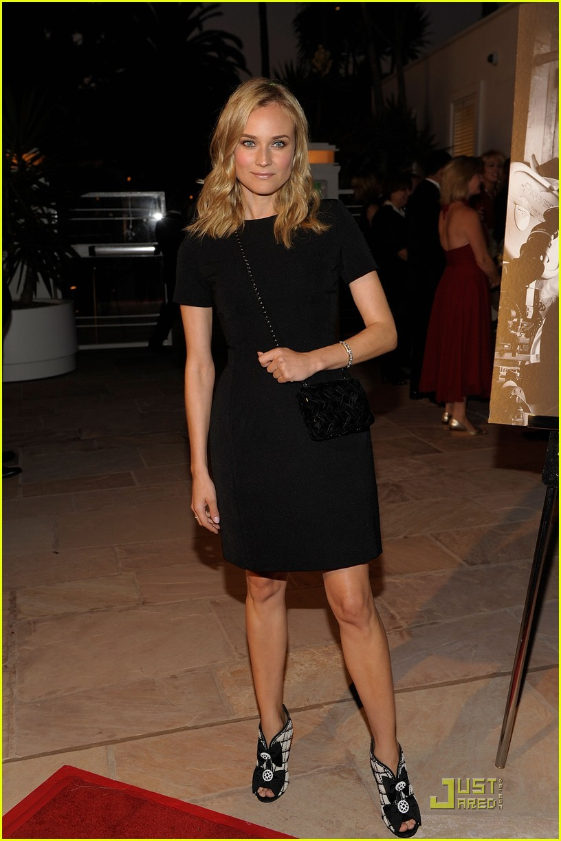 diane kruger honors quentin 04