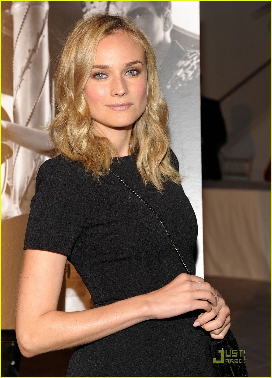 diane kruger honors quentin 122307801