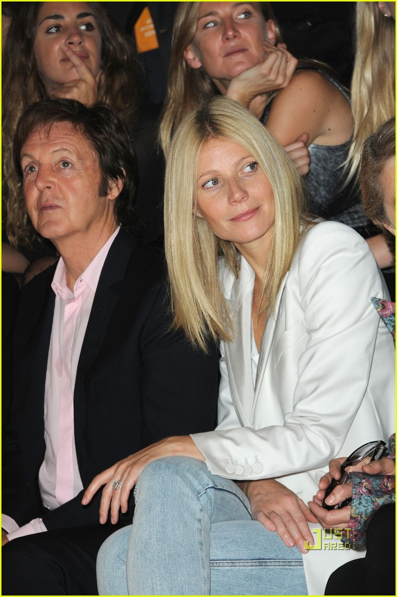 gwyneth paltrow stella mccartney 162265471