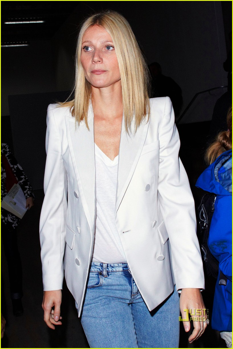 gwyneth paltrow stella mccartney 192265501