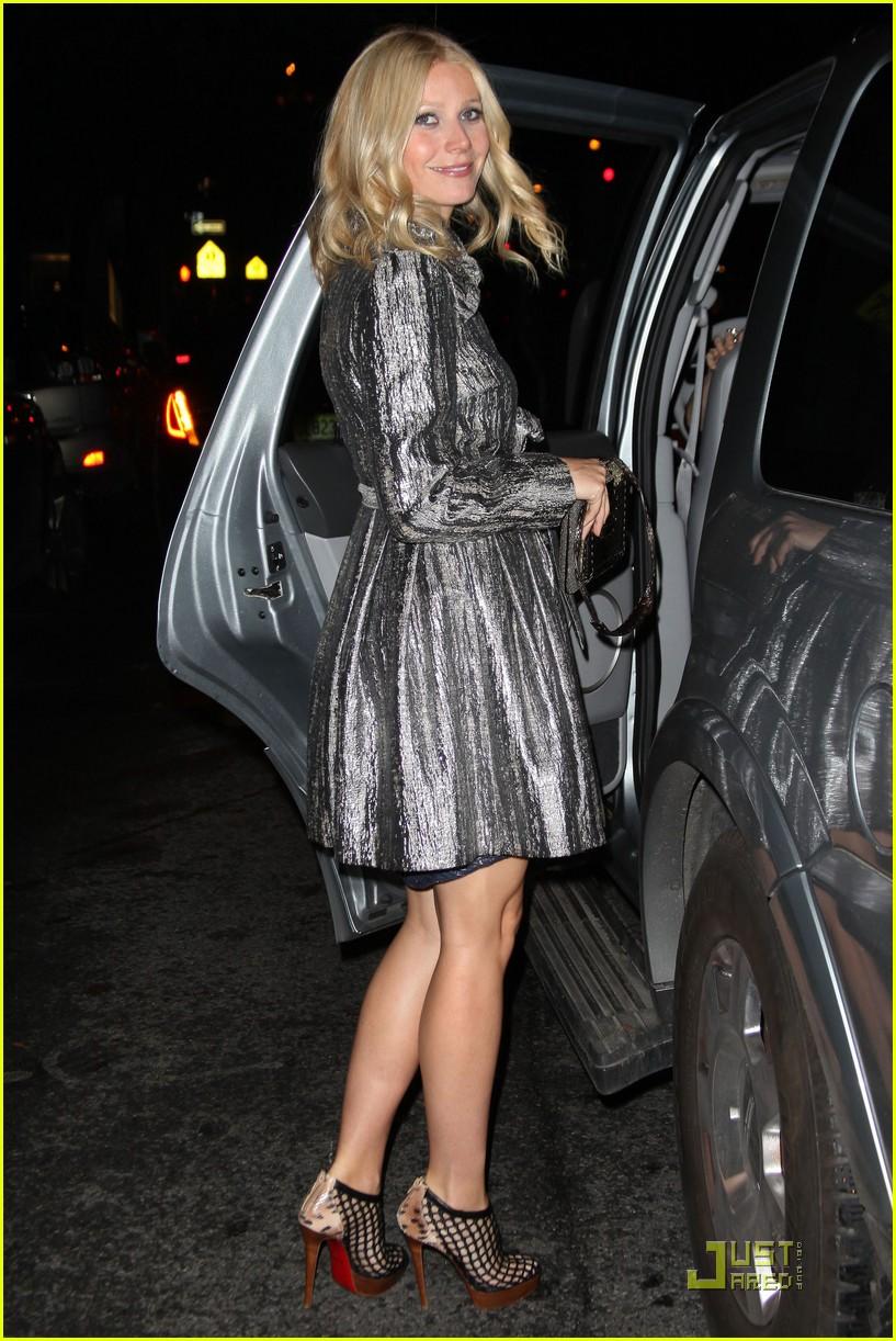 gwyneth paltrow reality show 05