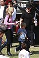 ryan phillippe abbie cornish harvest festival 14