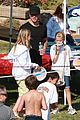 ryan phillippe abbie cornish harvest festival 15