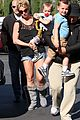 britney spears sons see a movie 08