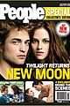 new moon november people 01