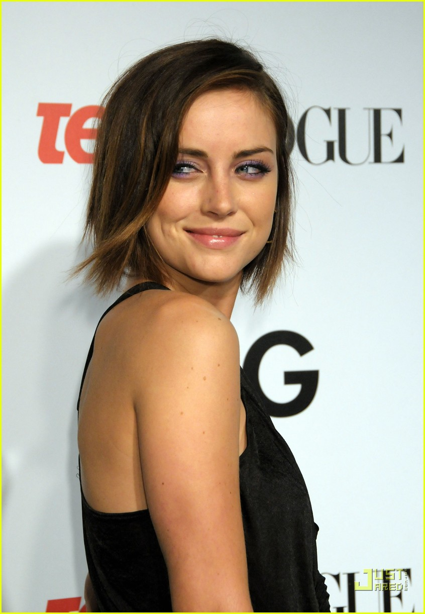 jessica stroup paris fashion week 11