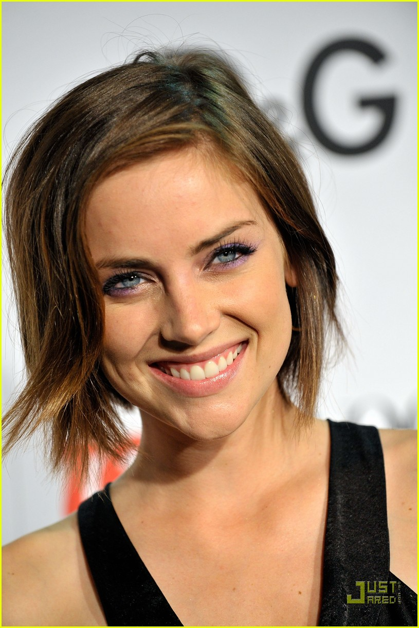 jessica stroup paris fashion week 14