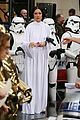 today show halloween star wars 14