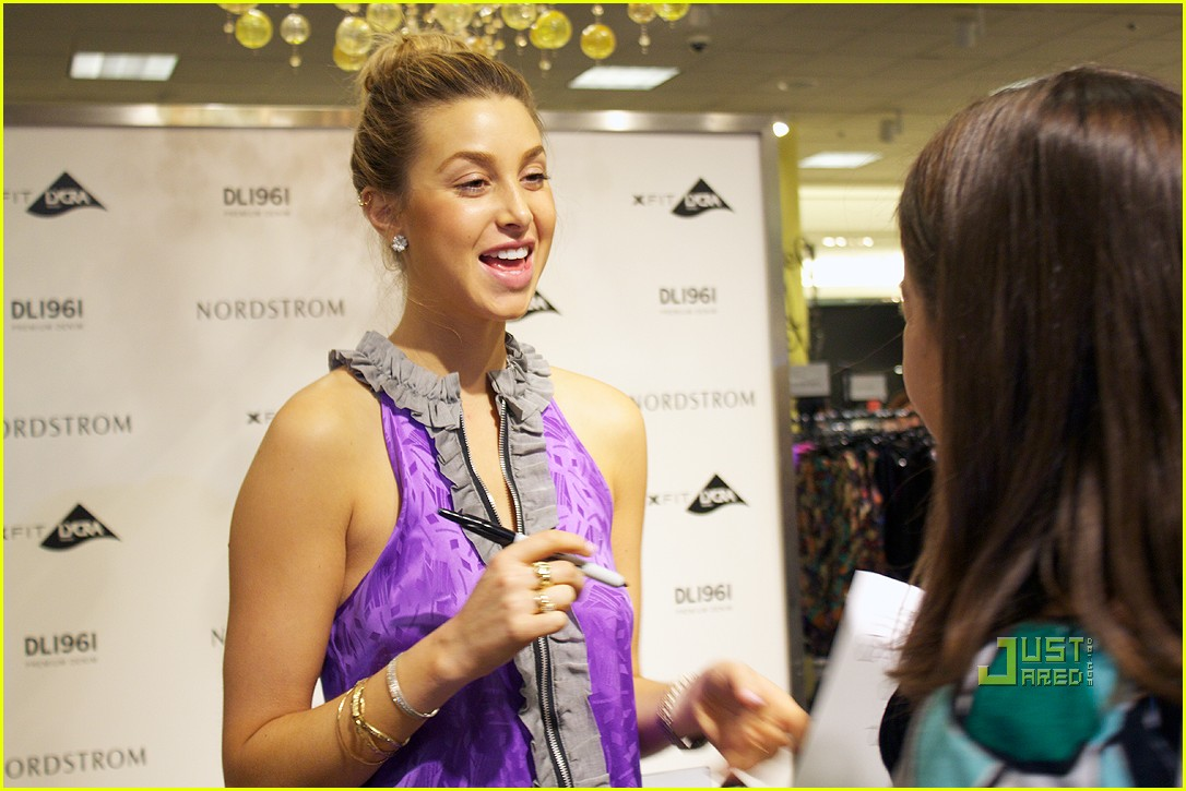 whitney port dl1961 premium denim 01