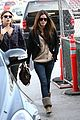 rachel bilson bakers joy 16