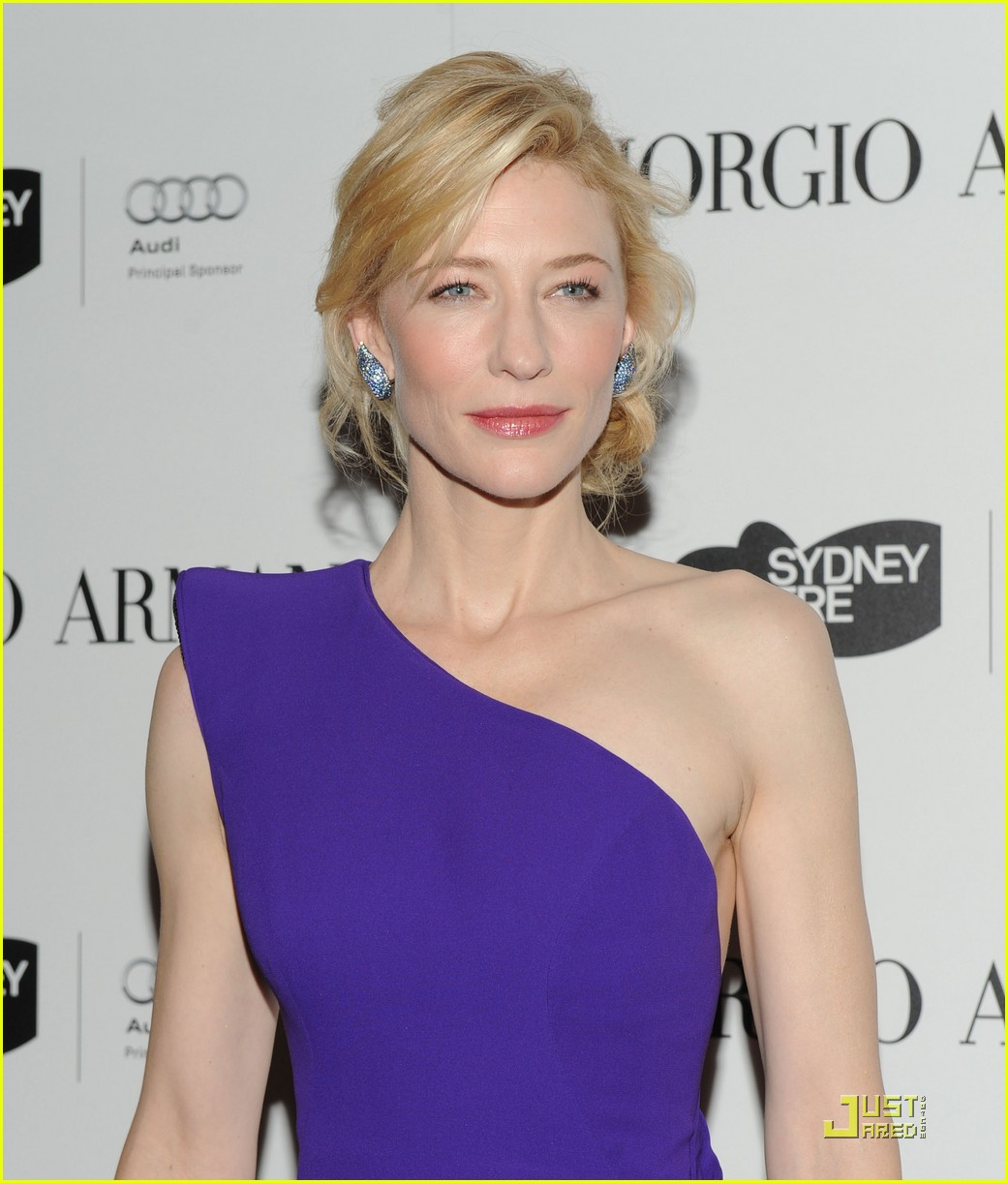 cate blanchett welcomes the sydney theatre company 052380691