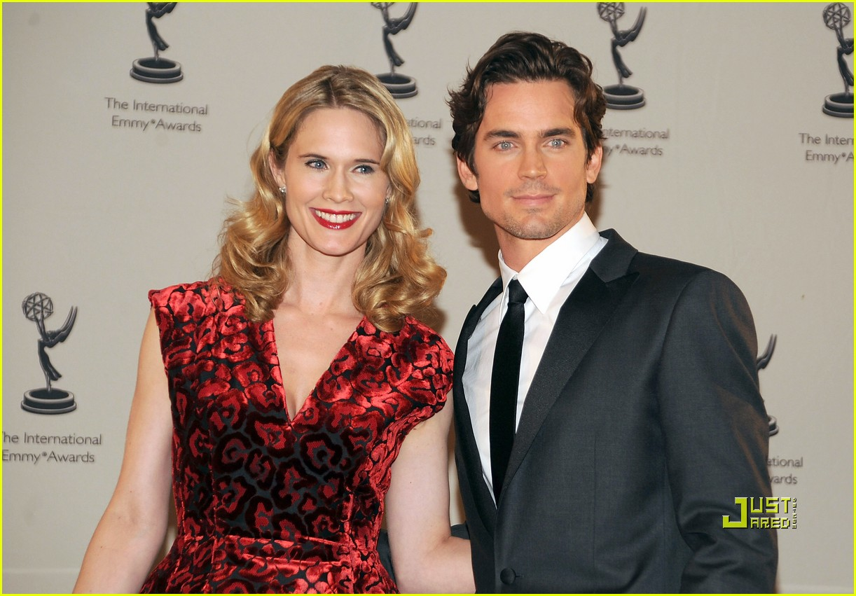 matthew bomer white collar finale 062386412