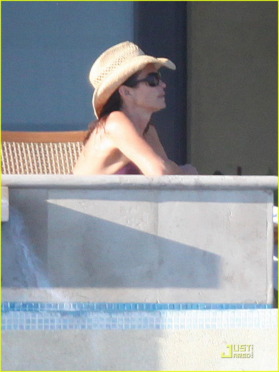 elisabetta canalis cindy crawford bikini 02