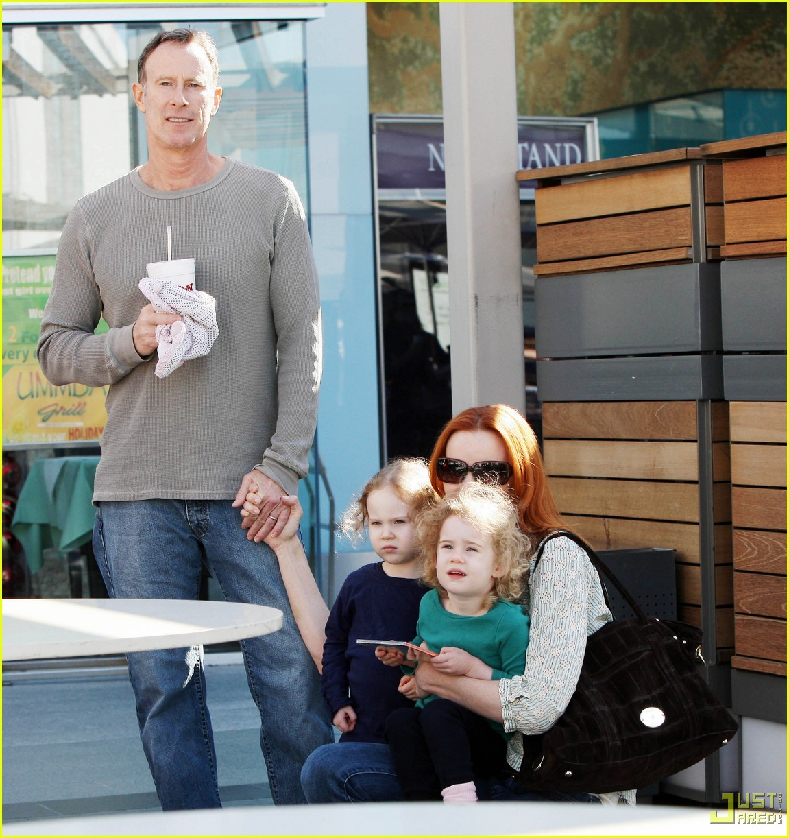 marcia cross century city twins 122358001