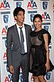 freida pinto dev patel bafta 03