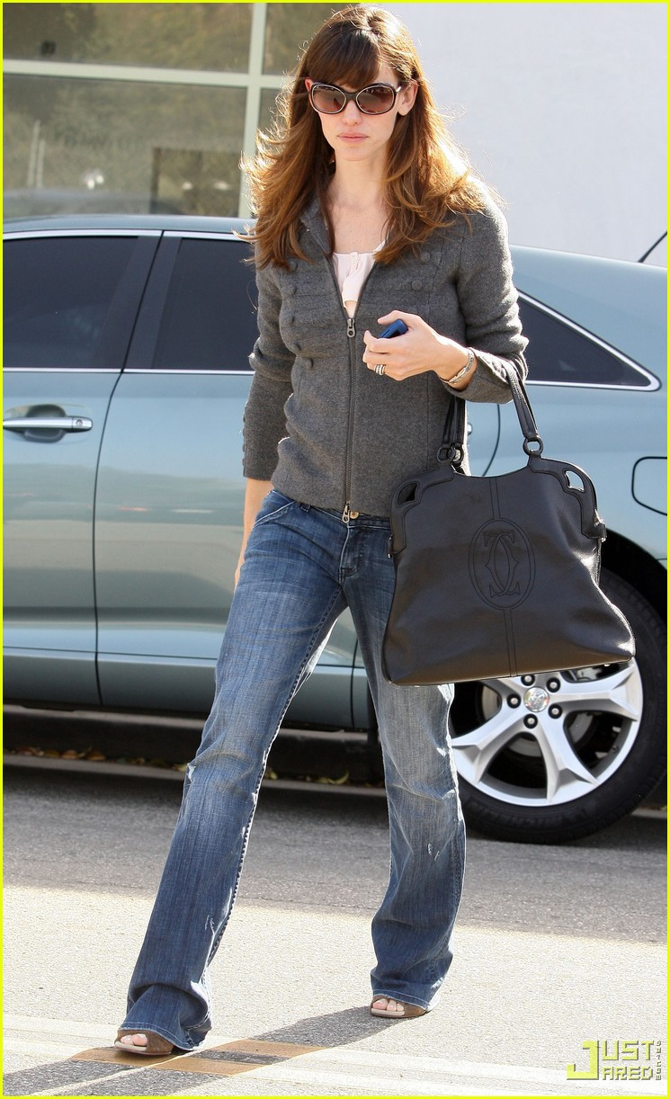 jennifer garner hair salon 01