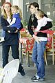 jennifer garner pacific palisades lunch 04
