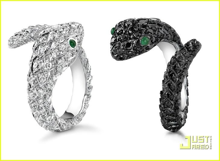 angelina jolie jewelry brad pitt asprey 01