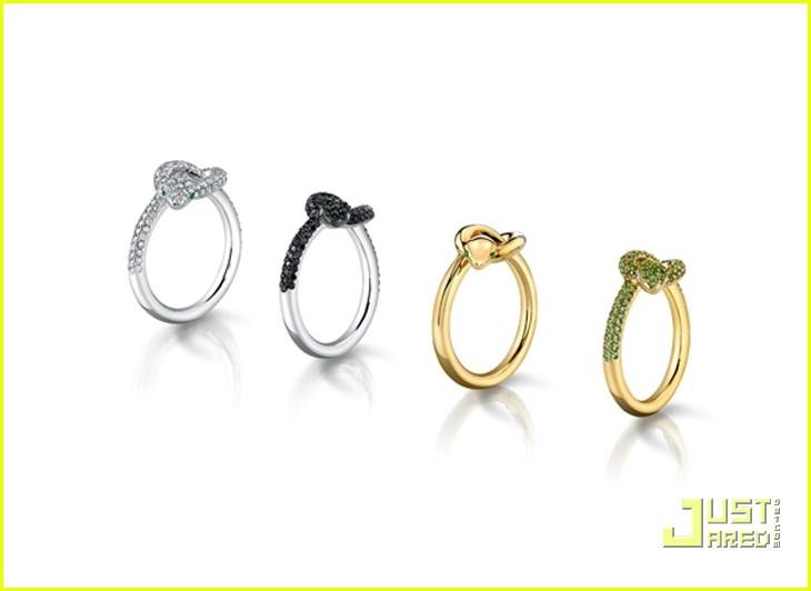 angelina jolie jewelry brad pitt asprey 08
