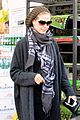 heidi klum is a savvy shopper 05