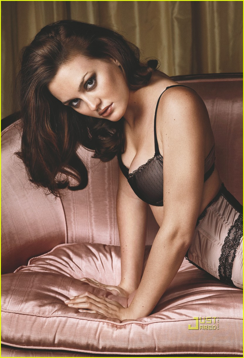 leighton meester gq obsession of the year 042366112
