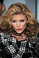 annalynne mccord kisses troops 20