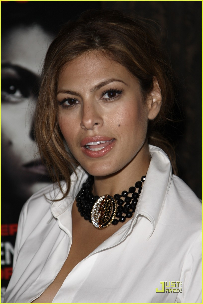 eva mendes loves the bad lieutenant 15