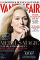 meryl streep vanity fair january 2010 cover 01