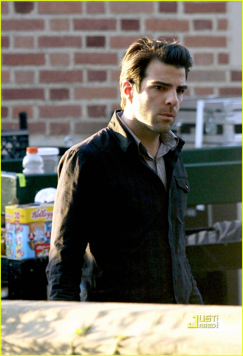 zachary quinto pen stabbed eye 06