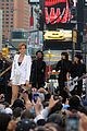 rihanna good morning america 06