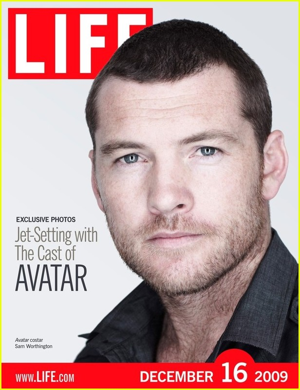 avatar cast special covers life magazine 02