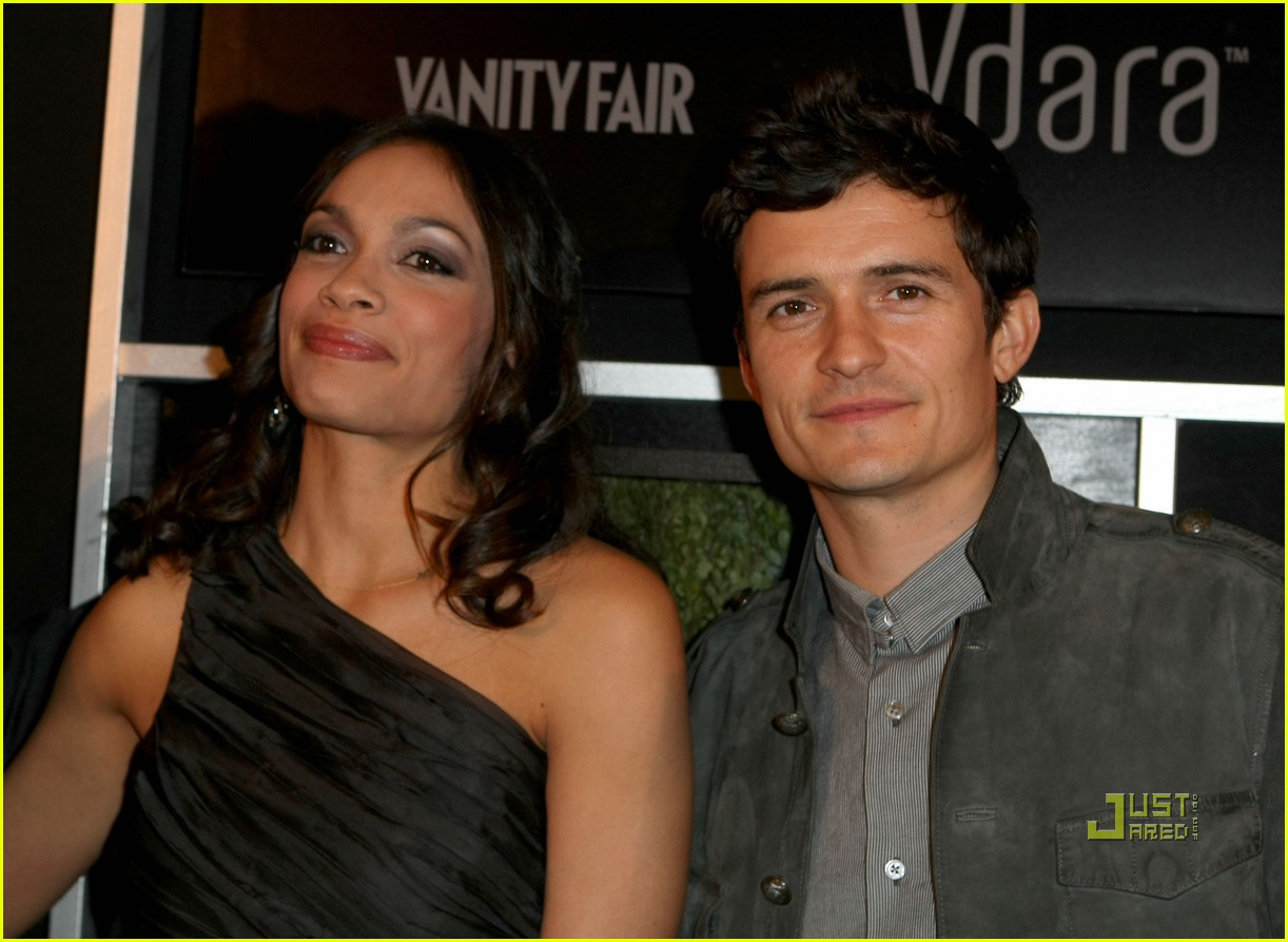 orlando bloom miranda kerr vdara hotel 14