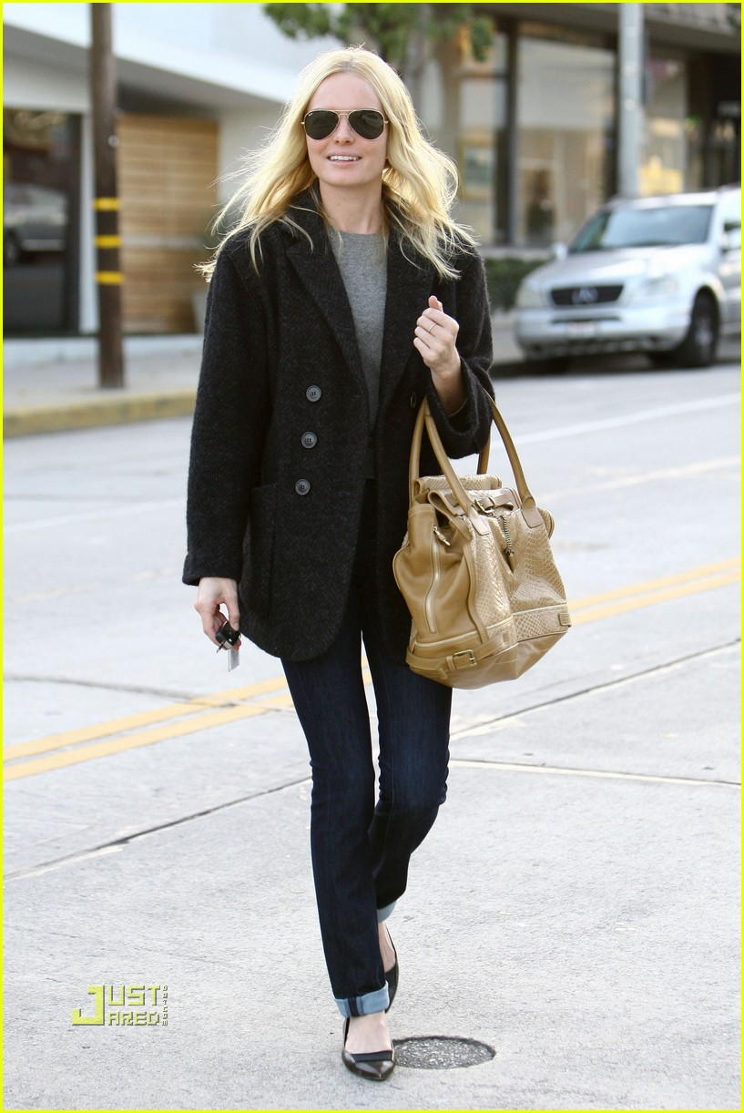 kate bosworth holiday shopping 06