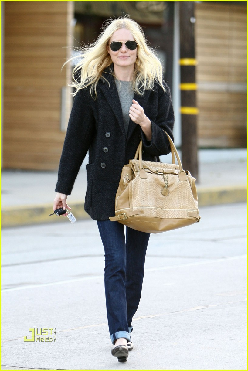 kate bosworth holiday shopping 08
