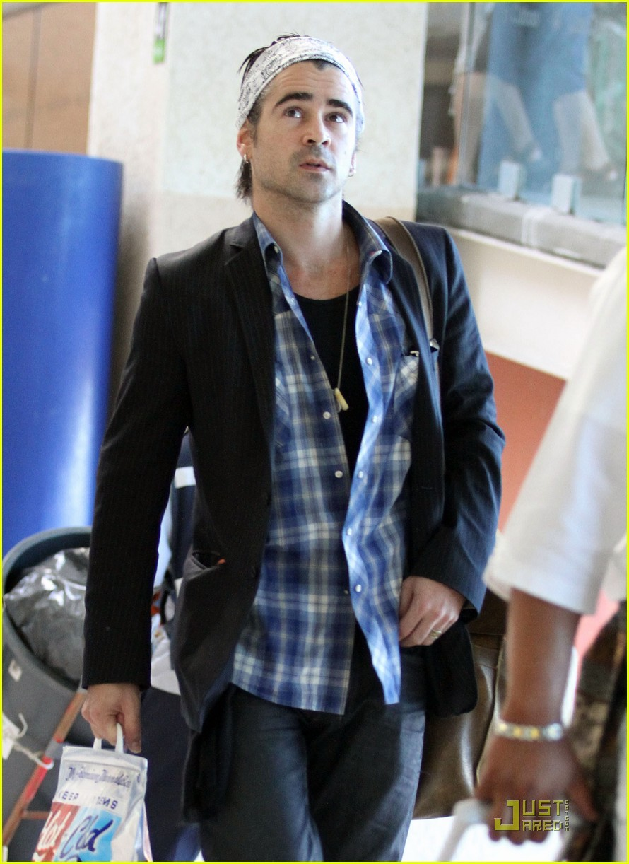 colin farrell mexico move 03