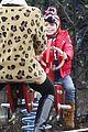 gwen stefani gavin rossdale primrose hill playground 01