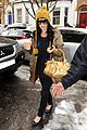 katy perry russell brand wool hats 03