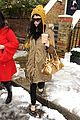 katy perry russell brand wool hats 16