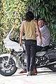 katy perry russell brand kissing 05