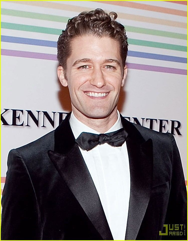 matthew morrison good wifematthew morrison tumblr, matthew morrison finding neverland, matthew morrison fansite, matthew morrison good wife, matthew morrison singing in the rain, matthew morrison all i need is the girl, matthew morrison we own the night lyrics, matthew morrison wiki, matthew morrison wife, matthew morrison glee performances, matthew morrison height, matthew morrison instagram, matthew morrison dream on, matthew morrison still got tonight, matthew morrison movies