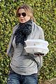 ellen pompeo take out for two 04