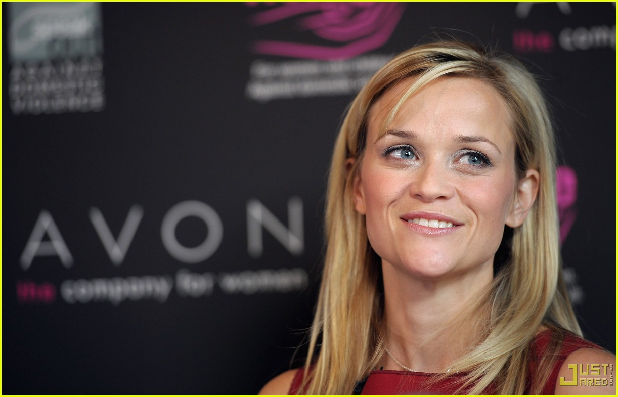 reese witherspoon avon refuge 07