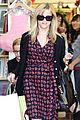 reese witherspoon jenny becs toy store 12